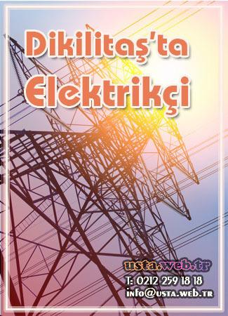 Dikilitaş Elektrikçi