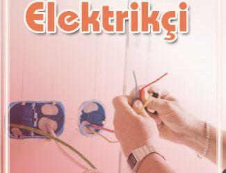 Kuruçeşme elektrikçi